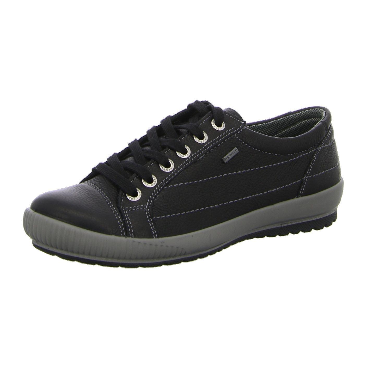 Superfit613-01 - Zapatillas Mujer 40 EU|Negro En línea Obtenga la mejor oferta barata de descuento más grande