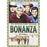 Bonanza Vol. 2 Season 1