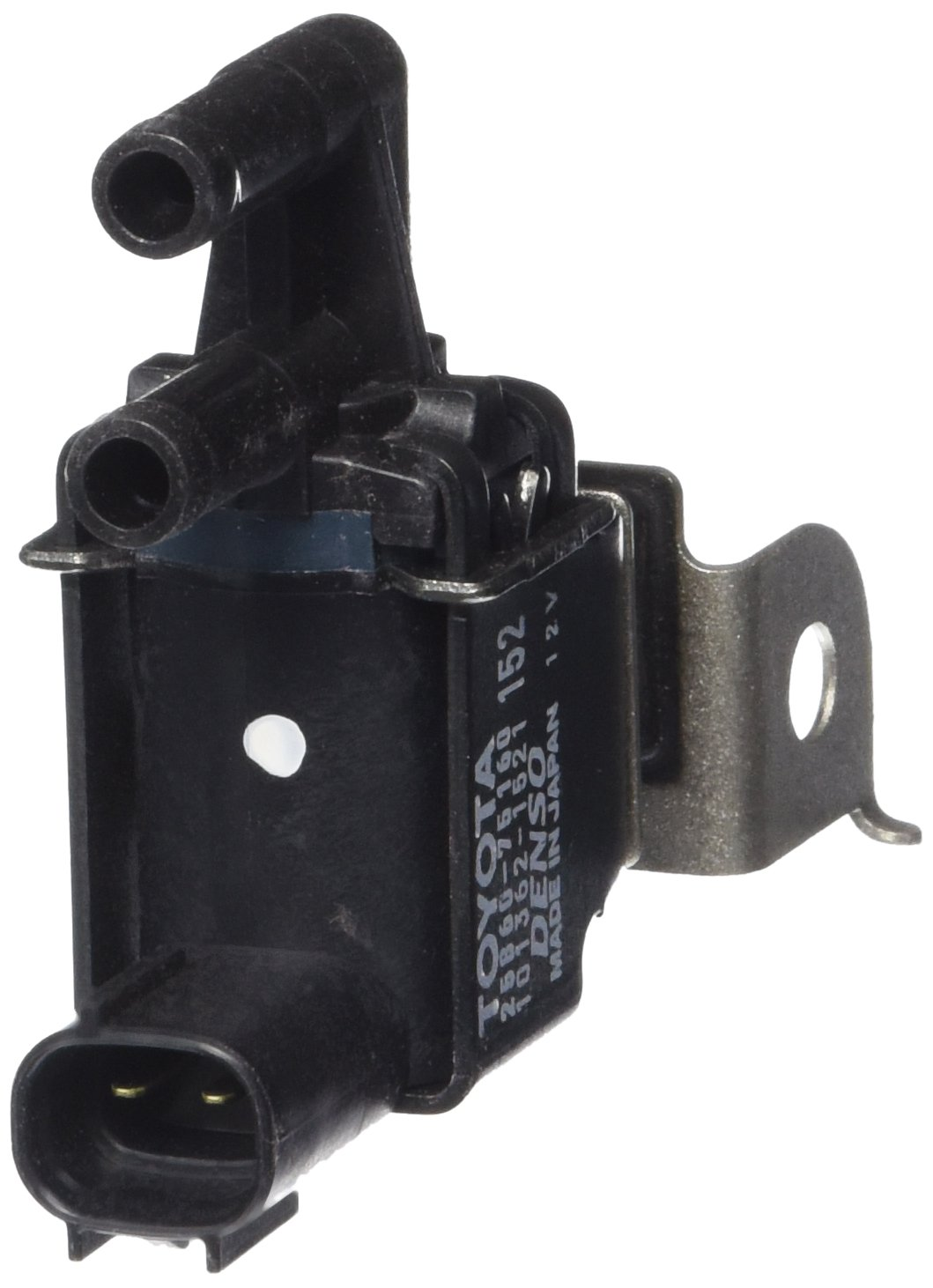 Toyota 25860-75160 Vapor Canister Purge Solenoid