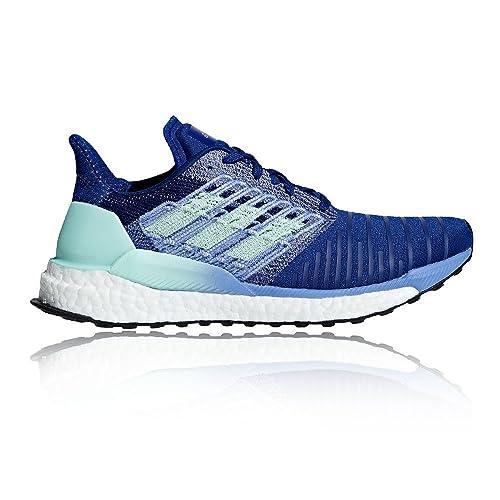scarpe adidas running donna 2018
