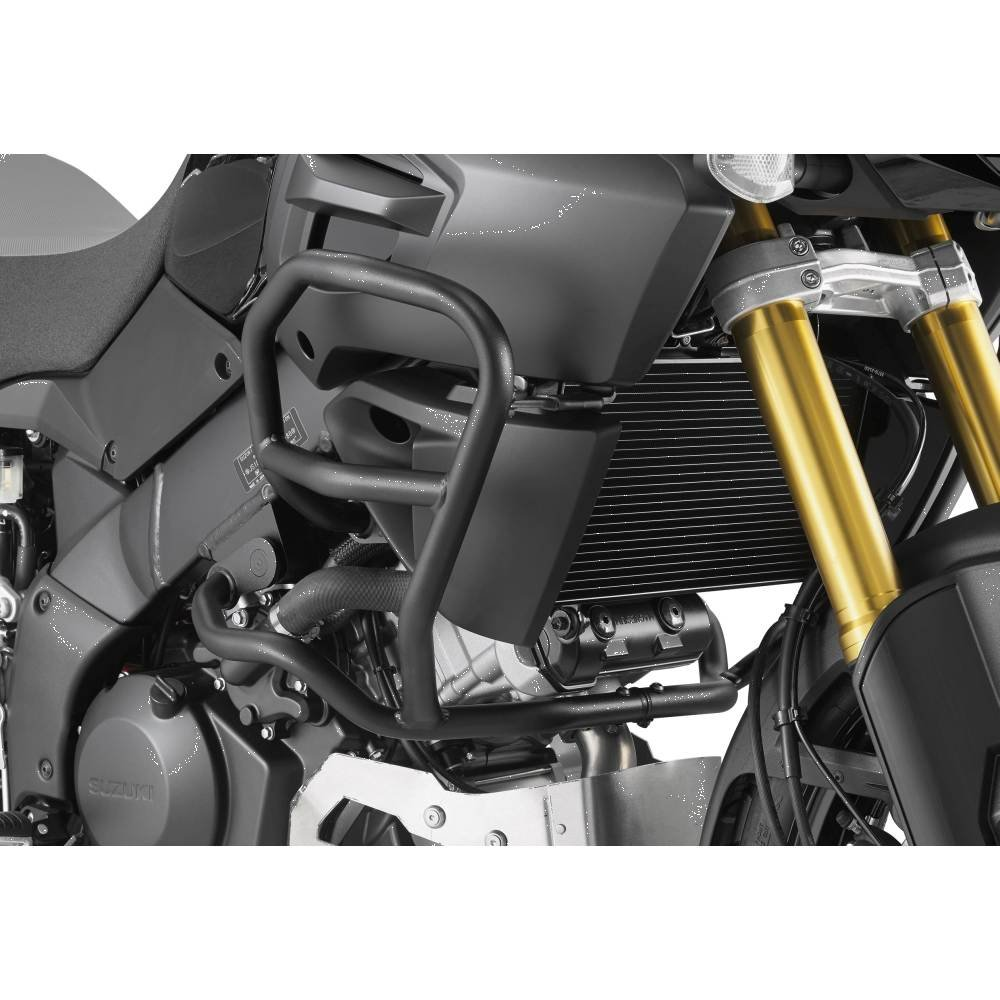 Givi paramotore nero suz.dl1000 v-s cod. Tn3105