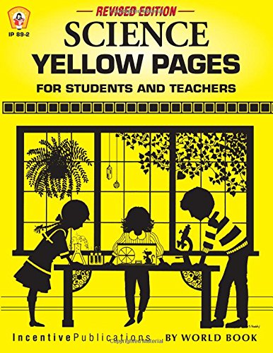 science-yellow-pages-for-students-and-teachers