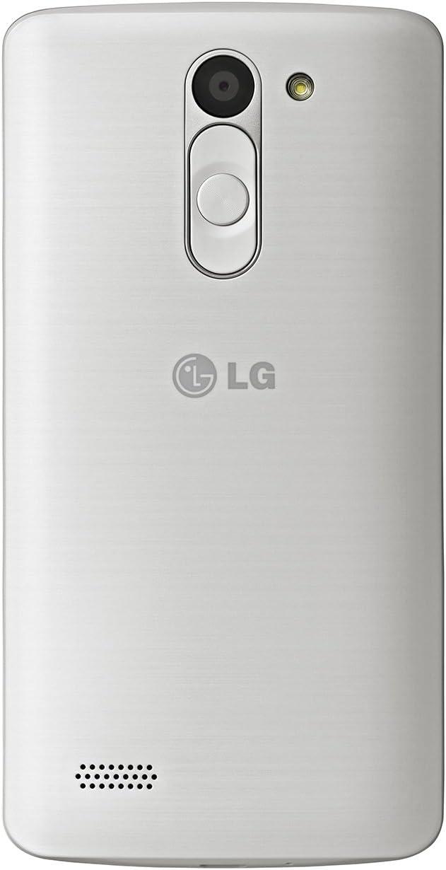 LG L Bello D331 12,7 cm (5