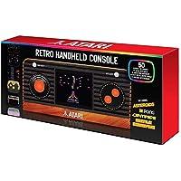 Atari El Oyun Konsolu Retro Orijinal Lisanslı Ürün