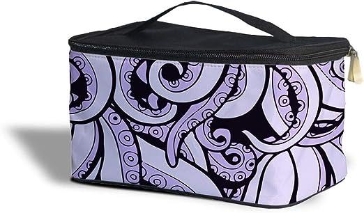 Ursula Villanos Disney inspirado cosméticos caja de almacenamiento ...