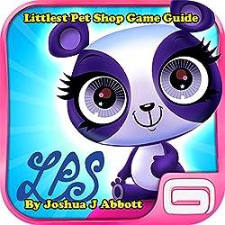 Littlest Pet Shop Game Guide