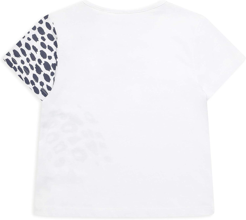 ESPRIT KIDS Girls T-Shirt