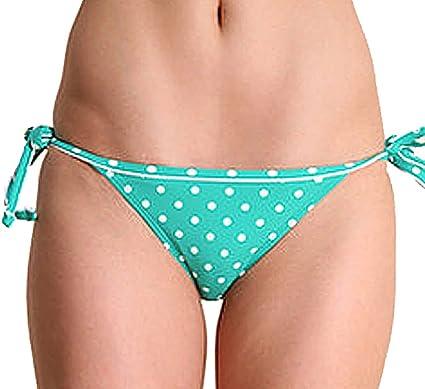 bikini ives panache st