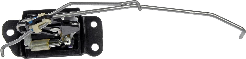 Dorman 937-168 Door Lock Actuator