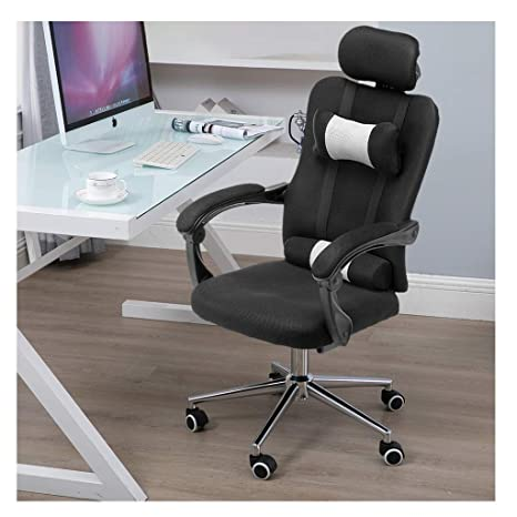Enjoyable Amazon Com Sallymonday Imported Ergonomic Office Chair High Ocoug Best Dining Table And Chair Ideas Images Ocougorg