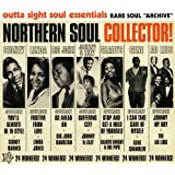 Northern Soul Collector!