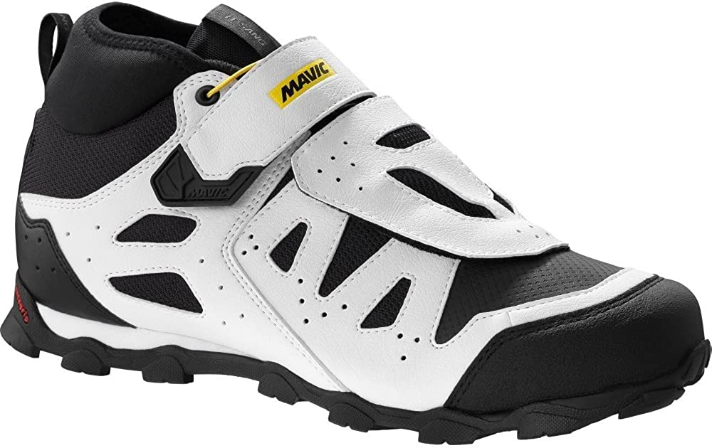Mavic Crossride XL Elite Protect Zapatillas de Ciclismo para Hombre
