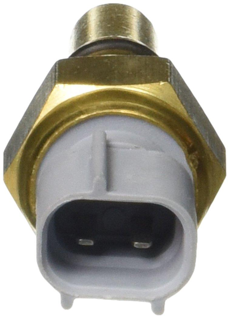 Standard Motor Products TS-329T Radiator Cooling Fan Switch