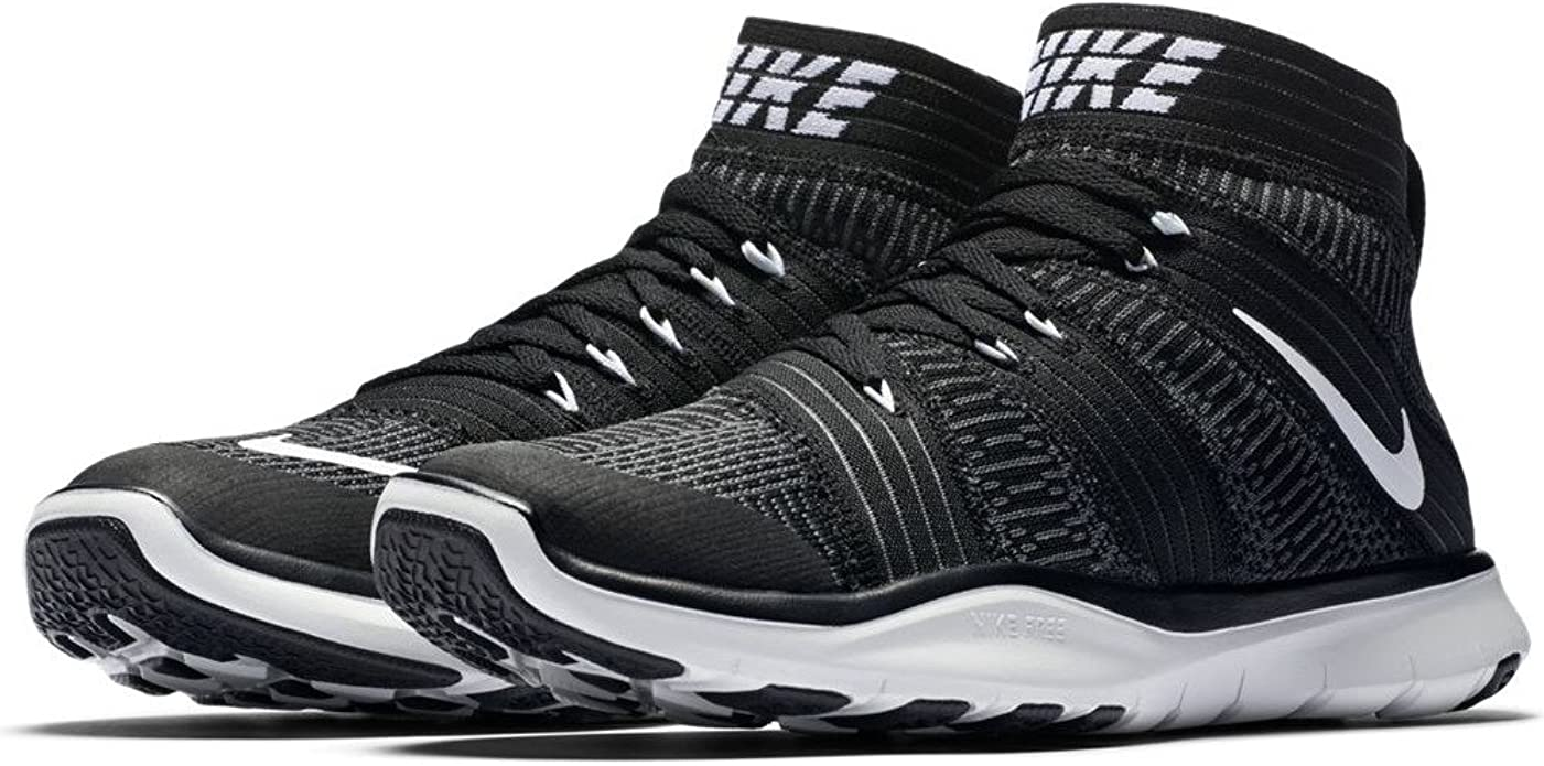 Nike Mens Free Train Virtue Hight