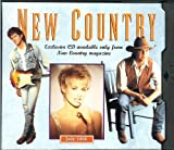: New Country - July 1995