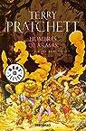 Hombres de Armas par Pratchett