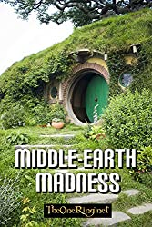 Middle-earth Madness