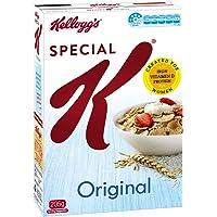 Kellogg's Special K, Breakfast Cereal, 205g