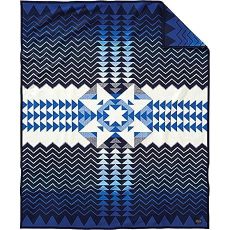 Pendleton Stella Maris Blanket
