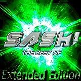 Sash! - Move Mania