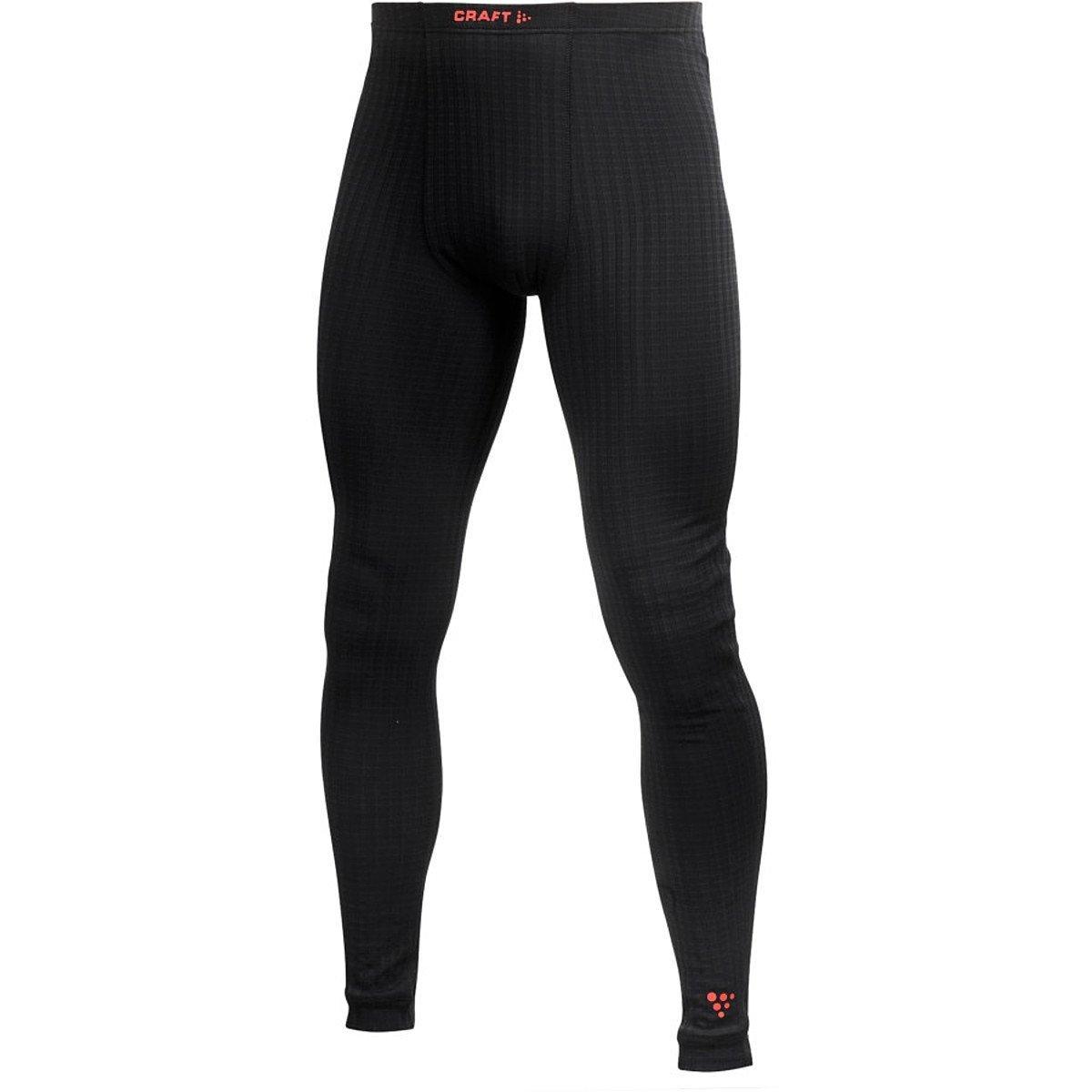 Craft Herren Unterhose Active Extreme Lange