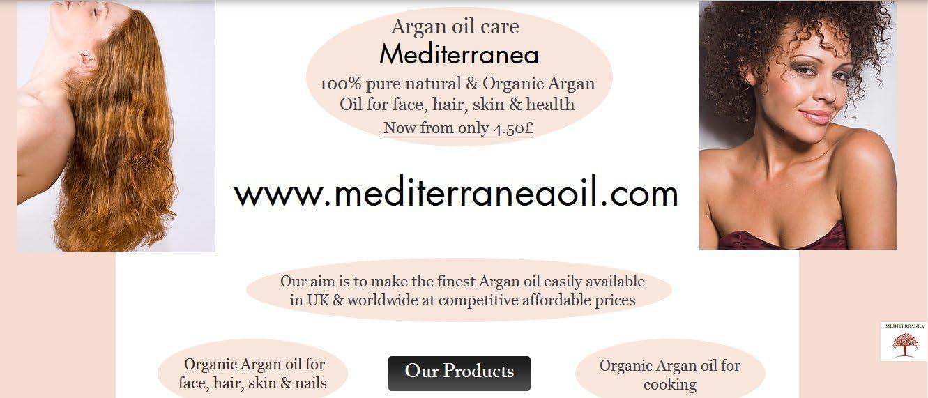 Haut N/ägel 100/% reines Bio-kaltgepresstes Jung/öl aus Marokko Haare Chemikalien oder Zusatzstoffe Argan/öl f/ür Gesicht Keine F/üller beste frische Qualit/ät direkt zu Ihnen von unseren marokkanischen Co-Ops
