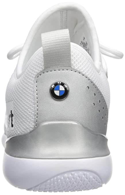 Puma Herren BMW MMS Evo Cat Racer Sneaker: : Schuhe