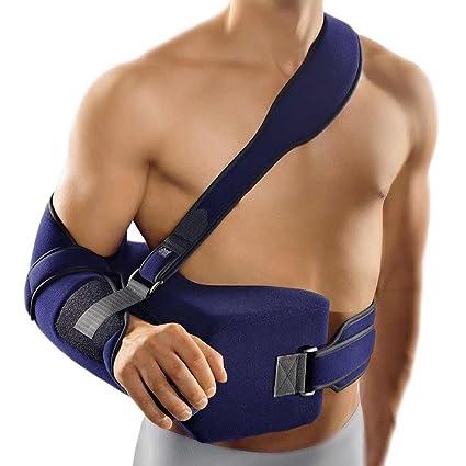 Bort omoars brazo - Cojín de posicionamiento Tija de alivio ...
