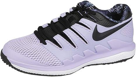 Nike Air Zoom Vapor X Grass Court Shoes
