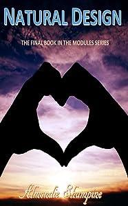 Natural Design (The Modules Book 6)