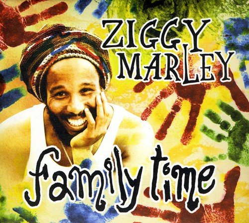 Ziggy Marley - Reggae Night Fever - Vol. 2, 20 Great Reggae Hits - Zortam Music
