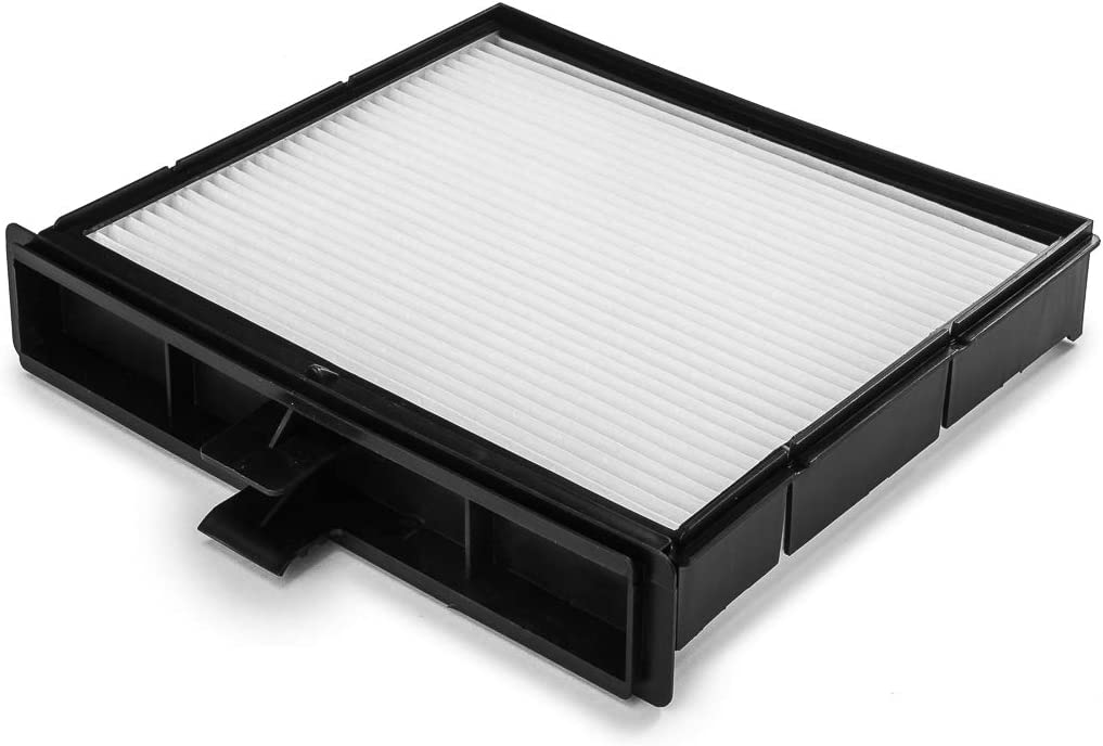 UFI Filters 53.106.00 Innenraumfilter