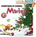 Marley: Christmas Is Coming, Marley