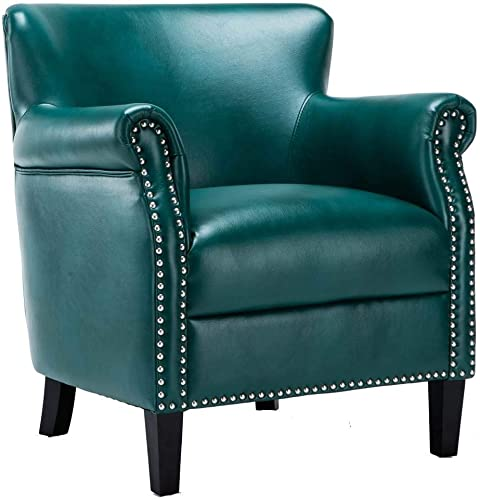 Cheap Comfort Pointe Club Chair living room chair for sale