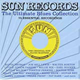 Sun Records: Ultimate Blues Collection