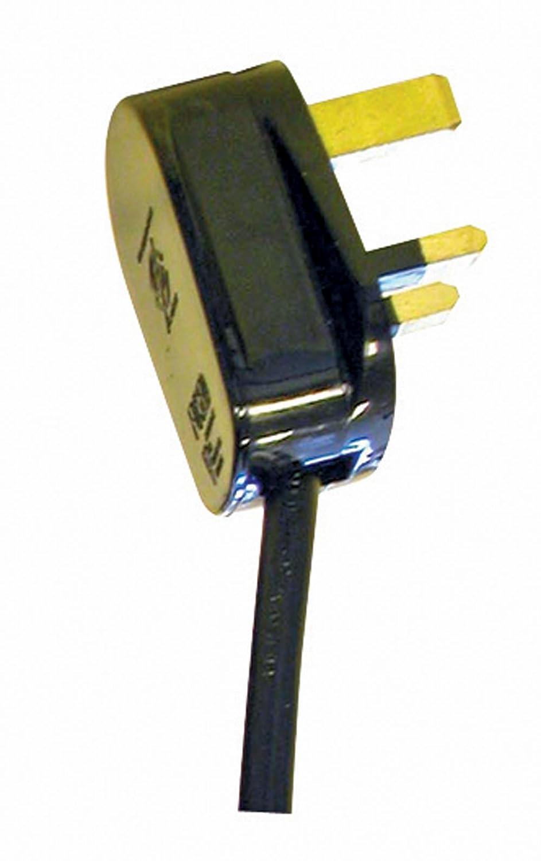 Silverline 282635 Iluminaci/ón para zonas de trabajo tama/ño: 230V