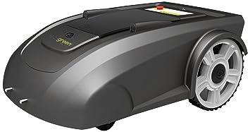 E.Zicom E.Zigreen Premium - Robot cortacésped automático