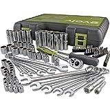 Craftsman Evolv 101 piece Mechanics Tool Set - Modelo 10025