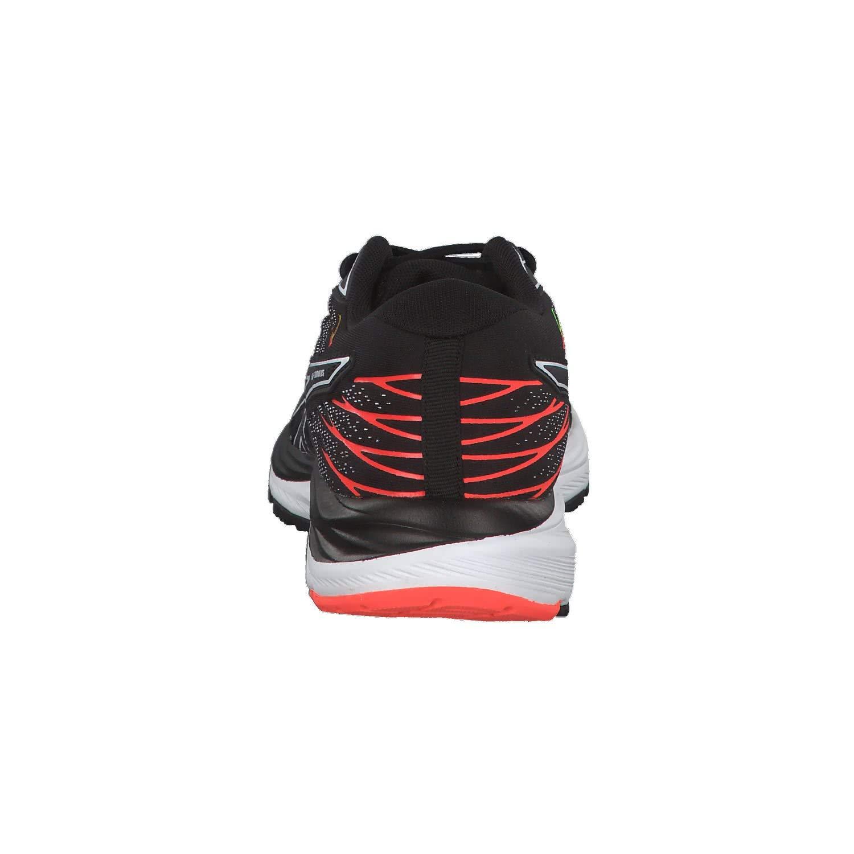 ASICS Gel-Cumulus 21 GS Chaussures de Running gar/çon