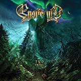 Ensiferum | Format: MP3 Music Sales Rank in Songs: 149 (previously unranked) From the Album:Two Paths  Download: $1.29