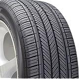 Michelin Pilot HX MXM4 Radial Tire - 225/50R17 94V