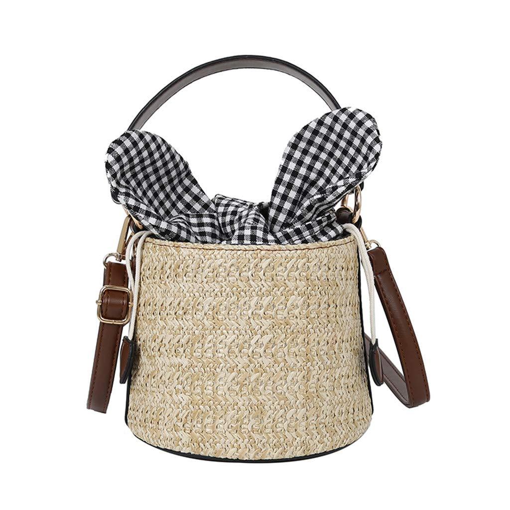 Women Satchel Bags THENLIAN...