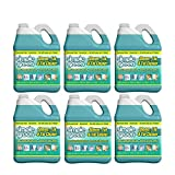 Simple Green 1 Gal. Pro Grade Shower, Tub and Tile Cleaner (6 Pack)