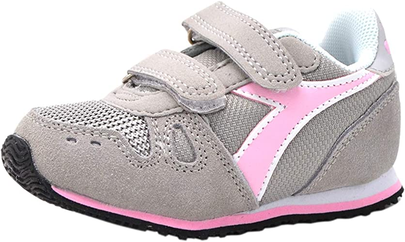 Diadora Girls' Gymnastics Shoes: Amazon