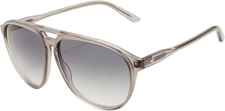 Driver Glasses For Men//Women By Andretti Optics Classic Aviator Sports Car Inspired Sunglasses