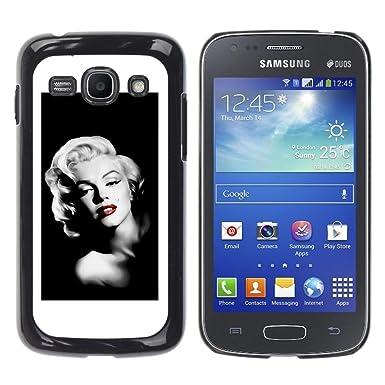 Секс обои для мобильного телефона samsung