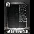 ALIA Evo 2.0: L'Arcipelago del Fantastico