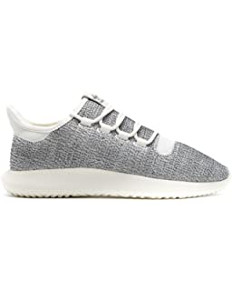cfa85a9b22e416 adidas Damen Tubular Shadow W Sneaker  Amazon.de  Schuhe   Handtaschen