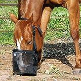 Feed Rite Feed Bag