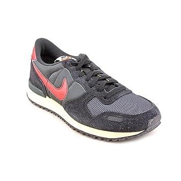 Nike Air Vortex Sneaker Damen